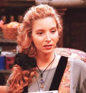 phoebe-buffay-scrunchie-90s-hairstyle-blog-servilles-academy