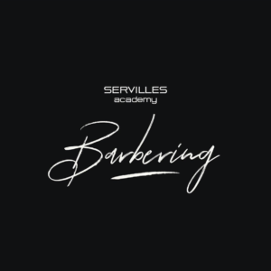 servilles-academy-barber-barbers-barberskills-course-barbernz- auckland-barber-shave