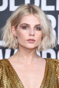 ucy-boynton-bob-hair-haircut-waves-golden-globes-servilles-academy