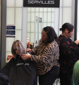 kellie-servilles-academy-hairdressing-fringe-haircut