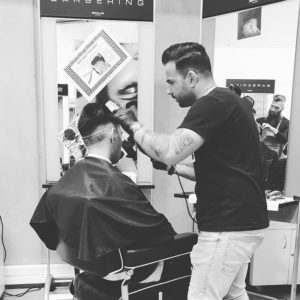 servilles-academy-barber-barbering-skills-hair-shave-fade