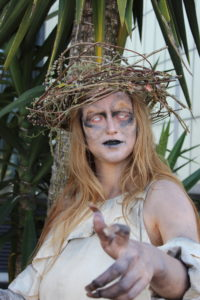 servilles-academy-witch-makeup-halloween-sfx-mua-scary-2