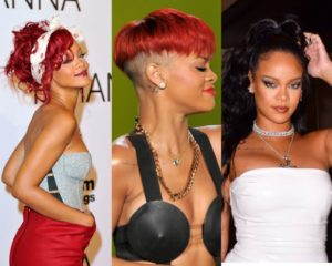 rihanna-transformation-2009-2019-hair-makeup