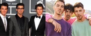 nick-kevin-joe-jonas-transformation-2009-2019-hair-makeup