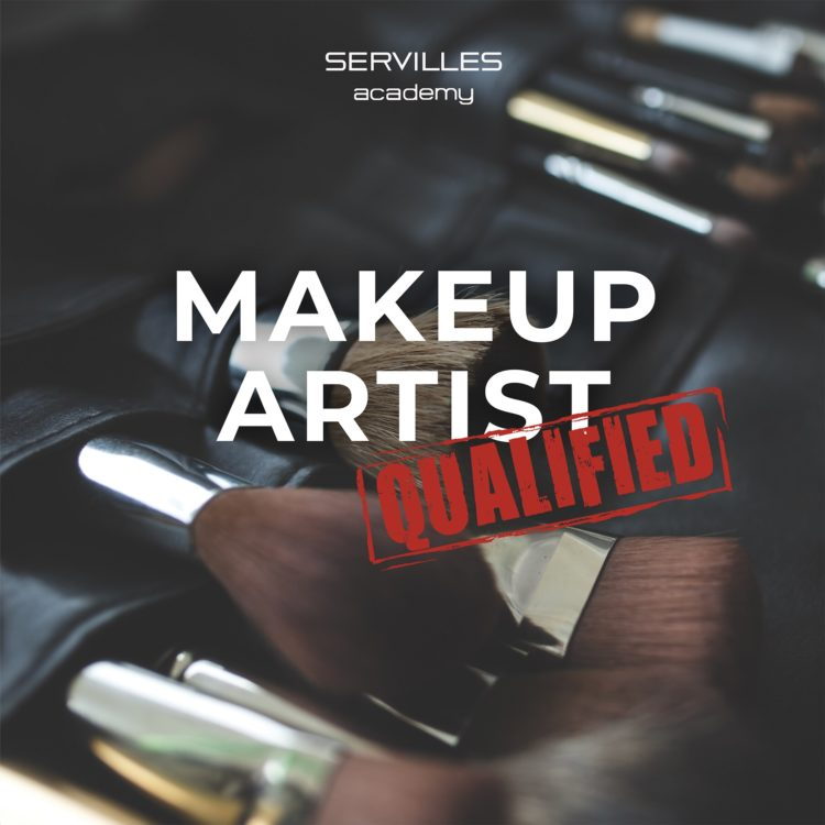 What's the Point of a Makeup Qualification?
